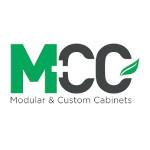 Modular & Custom Cabinets